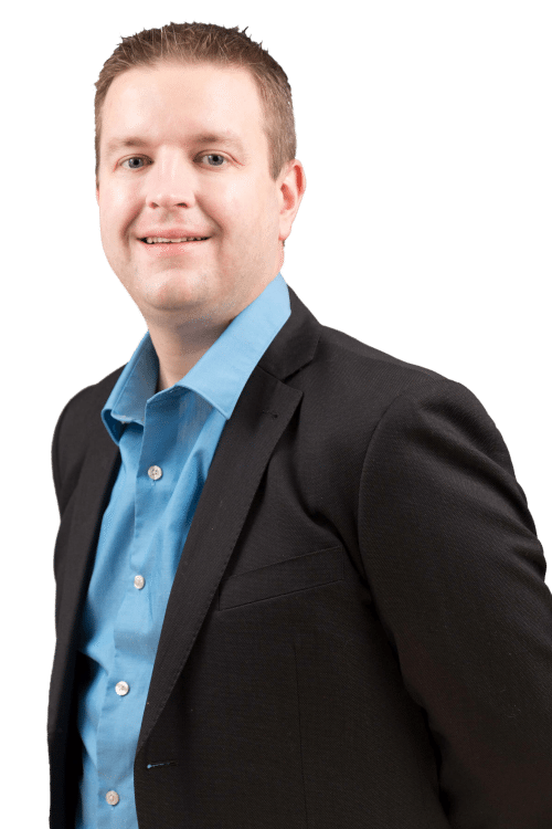 Ryan Boughen Is Your Best Regina Mortgage Broker