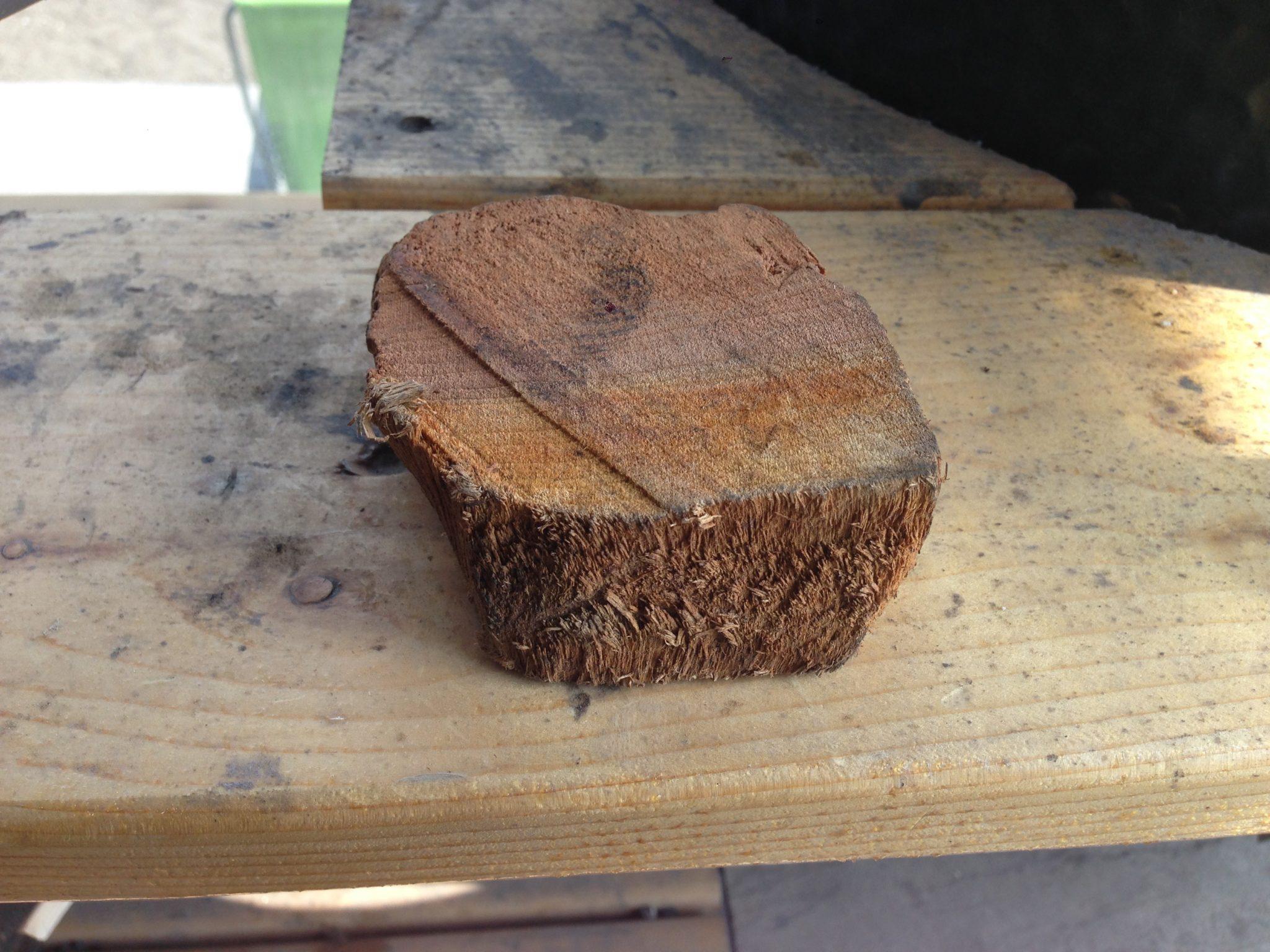 Pic 3 wood
