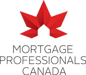 Questions to ask your mortgage broker canada