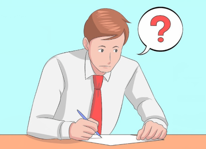 What is an Employment Letter?