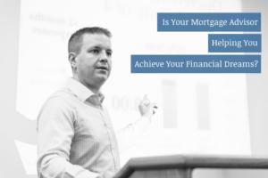 Regina Mortgage Broker