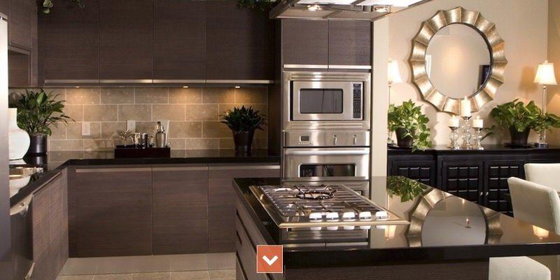 Kitchen List 800