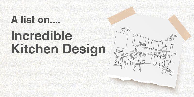 Lists-800x400-KitchenDesign