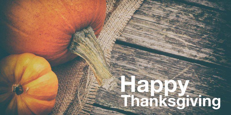 thanksgivng