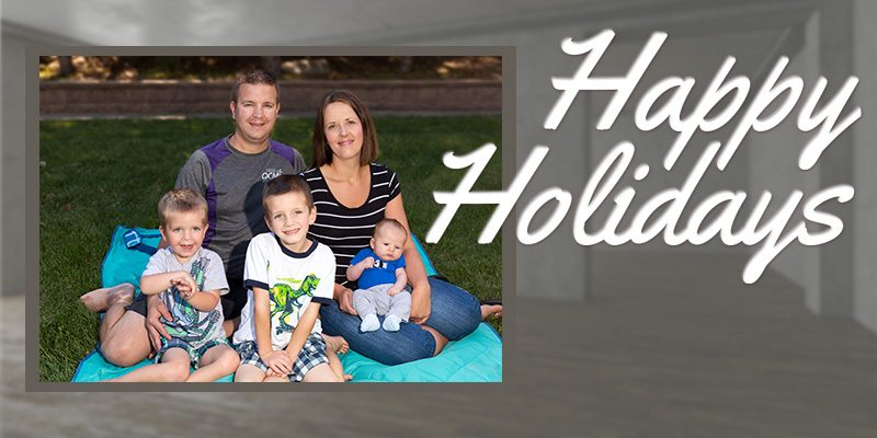 Holiday-Images-RyanBoughen