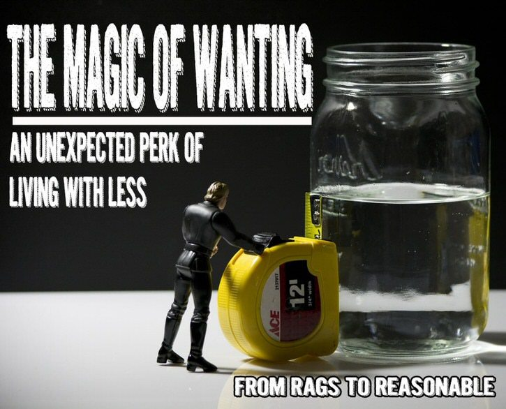Magic-of-wanting1 2-1