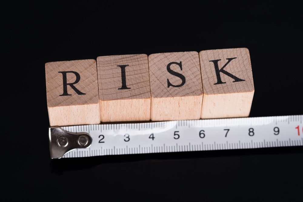 Risk in mortgages