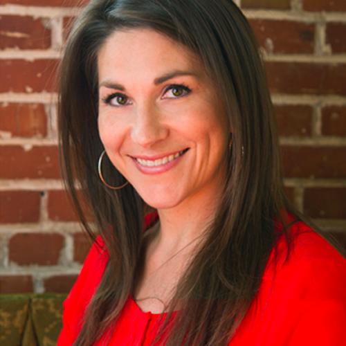 Erin Anderson Mortgage Broker Ryan Boughen Team